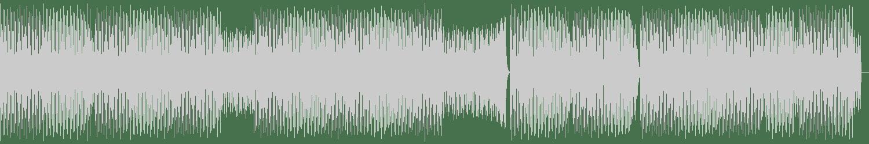 Florian Martin - Drama Queen (Original Mix) [Left Side Right Side] Waveform