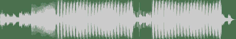 Ed Rush, Optical - The Shining (Ed Rush & Optical Remix) [Metro Recordings] Waveform