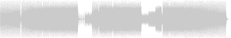 Acidmann - Drug Pusher (Original Mix) [AcidWorx] Waveform