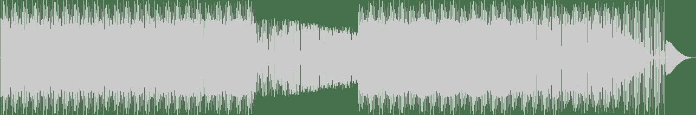 Carl Cox - I Want You (Forever) (Deadmau5 Remix) [Cr2 Records] Waveform