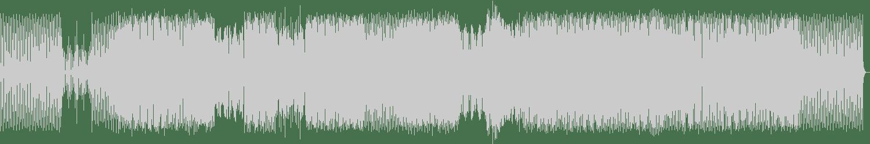 DJ Moriarti - Rain (Randy Norton Sax Electro Remix) [Sports Audio Tools] Waveform