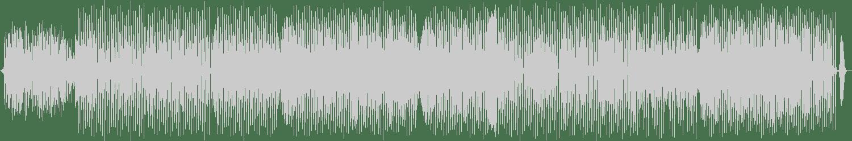 Spin Sista, Fiddy Wu - I Gotta Know (Larry Peace Radio Edit) [Sobel Nation Records] Waveform