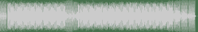 Vyacheslav Sankov - Revival (Original Mix) [Survey] Waveform