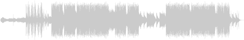 Krampfhaft - Hyper Dreaming (Original Mix) [Rwina Records] Waveform