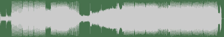 Fluidis - Spirit Diffusion - Embrace (Traces Traxx feat. Dave Cold Remix) [Trance Gold Records] Waveform