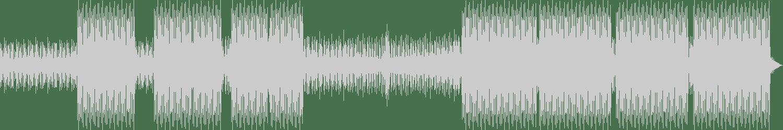 FEMAN - Hacking The Dance Floor (Original Mix) [Mixupload Tech] Waveform