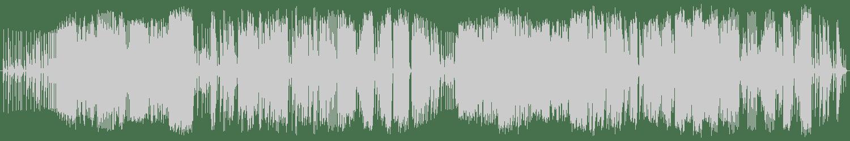 Skrypt - Chronic Acceleration (Original Mix) [EDM Records] Waveform