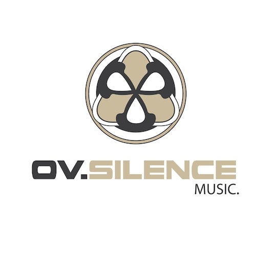 Ov Silence Music Releases Artists On Beatport