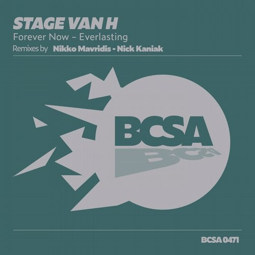 Stage Van H - Everlasting (Original Mix) [2020]