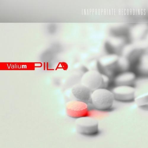 Valium dating Internett dating Genève