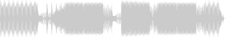 Giovanni Canora - The Dance Floor Is Open (Main Floor Remix) [LTX Music] Waveform