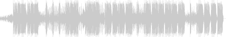 GUCCI BASS - Skywalker Og (Original Mix) [Triangle Earth] Waveform