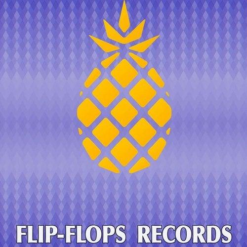 Pineapple Acapella