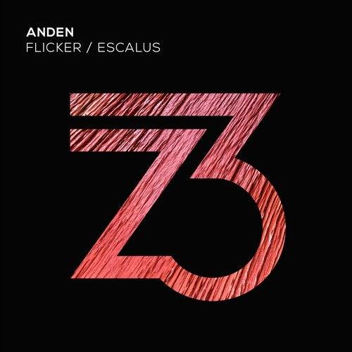 Flicker/Escalus