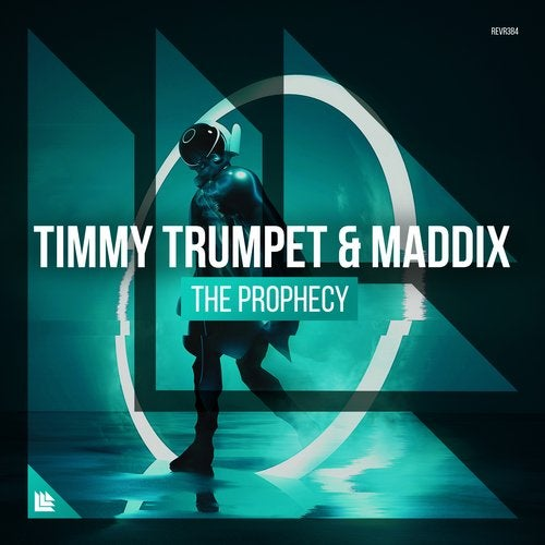 Timmy Trumpet Releases on Beatport