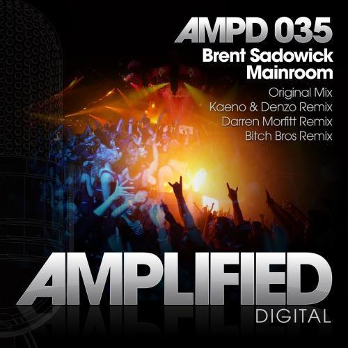 AMPD035