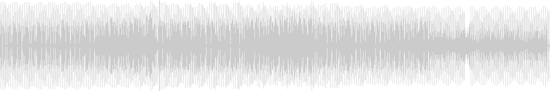 Dennis Ferrer - Hey Hey (DF's Attention Vocal Mix) [Defected] Waveform