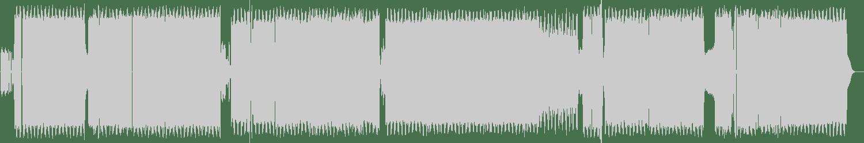 Organoise - Hippy Snacks (Original Mix) [Free Radical] Waveform