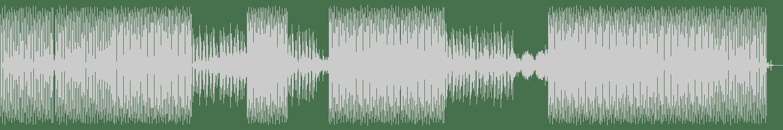 Joe Miller - Borrowdale (Artphorm Remix) [Dream Culture] Waveform