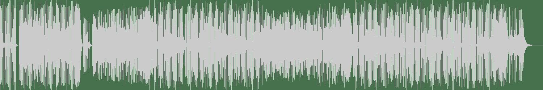 NBTRS - No Hate (original mix) [Tabdiana'go] Waveform