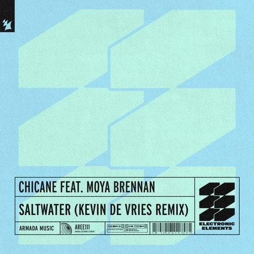 Saltwater feat. Moya Brennan