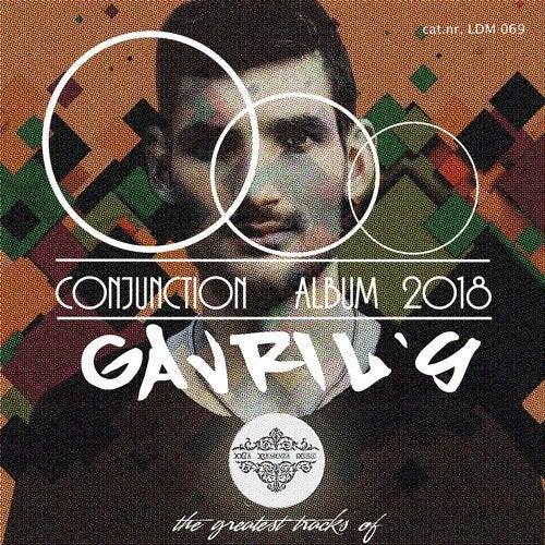 Conjunction Album 2018 (The Greatest Tracks)