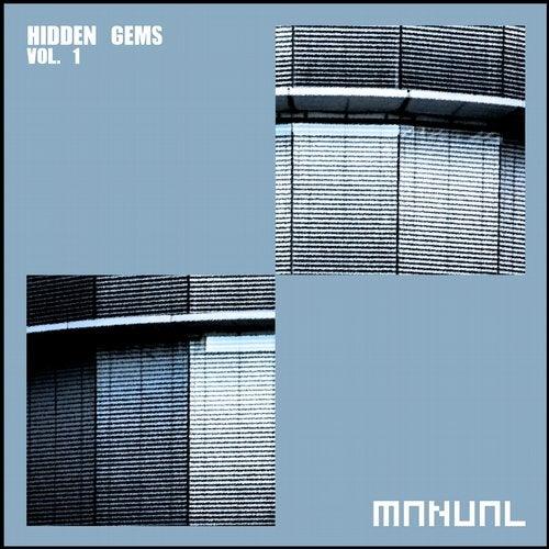 Hidden Gems Vol. 1
