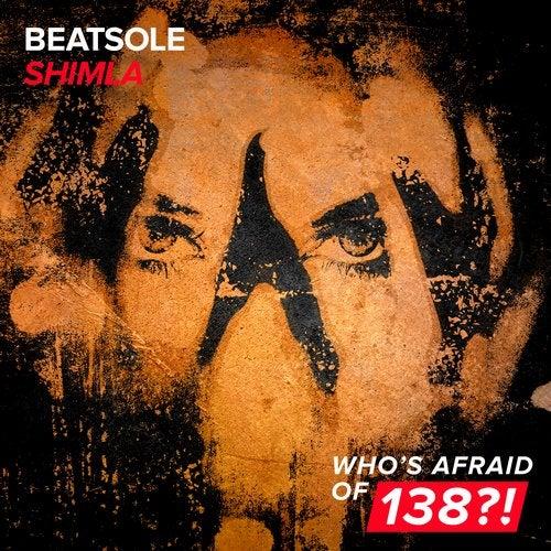 Beatsole - Shimla (Extended Mix) [Whos Afraid Of 138_!]