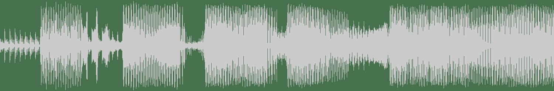 David Keno - Revolve (ANOTR Extended Remix) [Food Music] Waveform