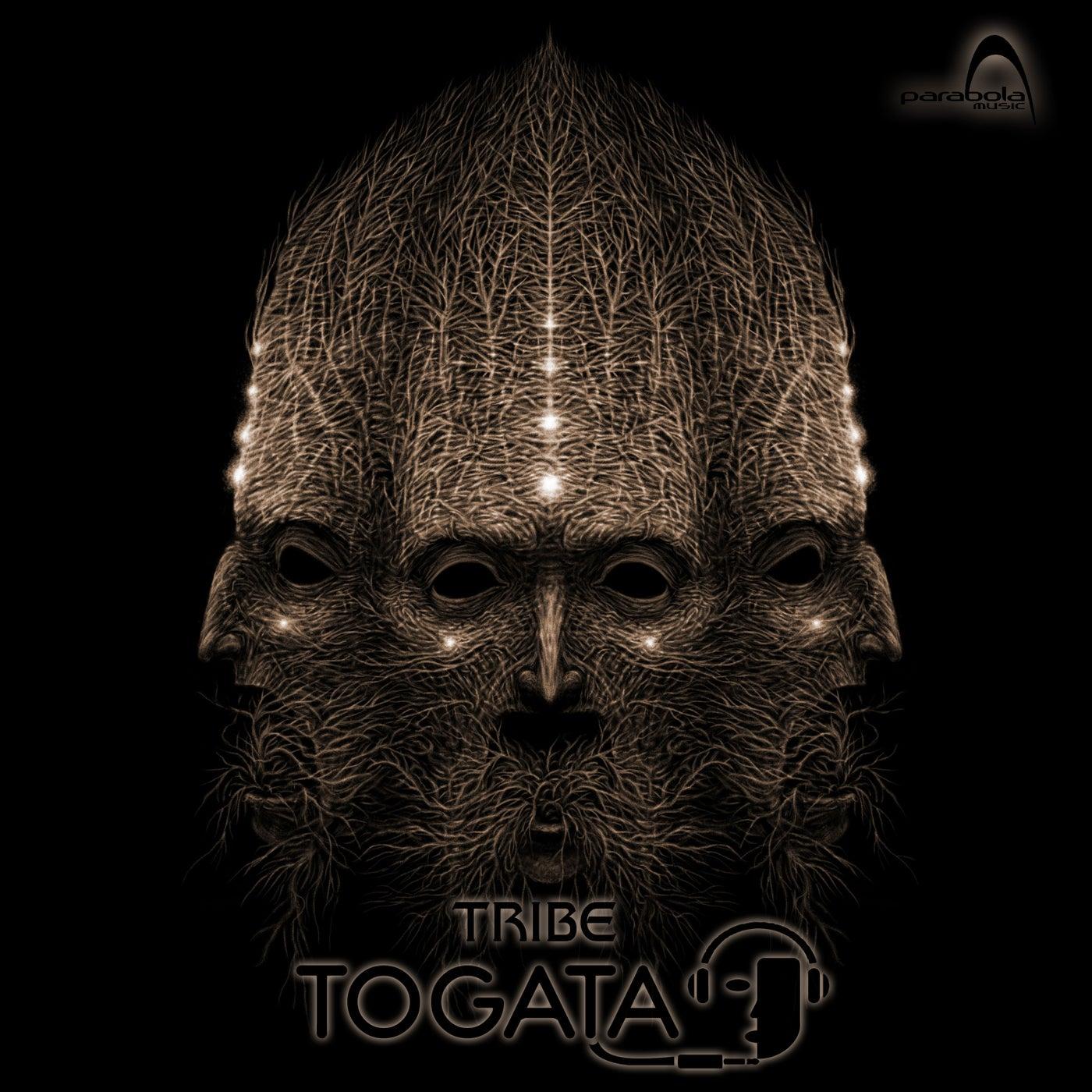 Tribe               Original Mix