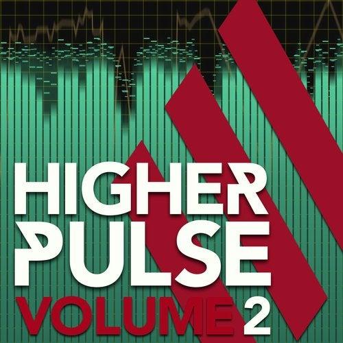 Higher Pulse, Vol. 2