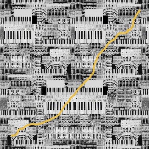 Borough 2 Borough Remixes