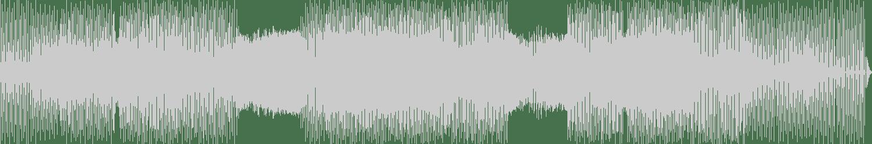 Tellur - The Life Beginning (Original Mix) [Spell Recordings] Waveform