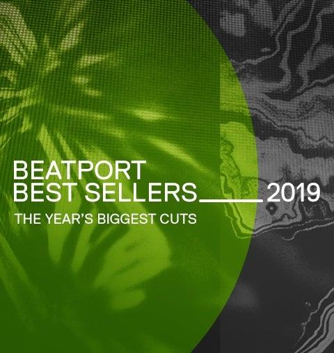 Beatport Best Sellers 2019 MFSW94