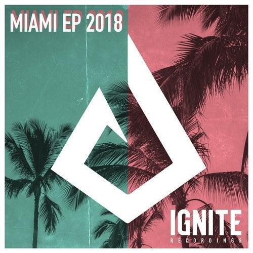 Firebeatz - Ignite (Laidback Luke Remix)