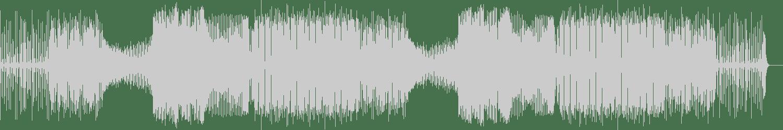 DJ Fixx - Flip The Switch (Original Mix) [Illeven Eleven] Waveform