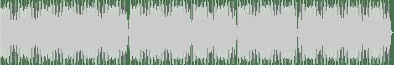 Seph (AR) - Aces (Original Mix) [Dumb Unit] Waveform