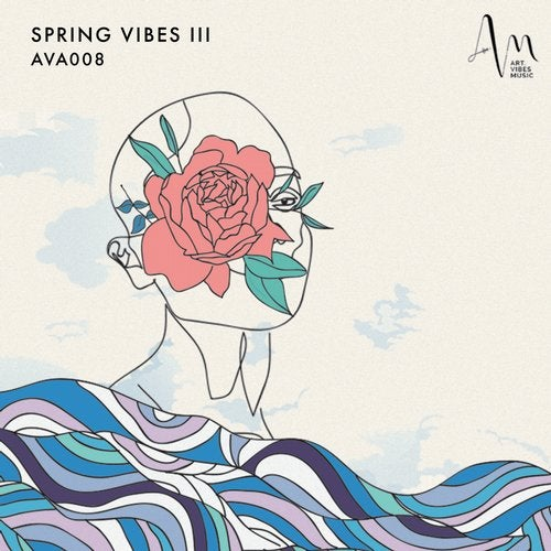 Spring Vibes III