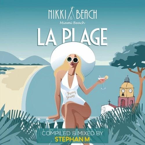 La Plage by Stephan M at Nikki Beach Miami