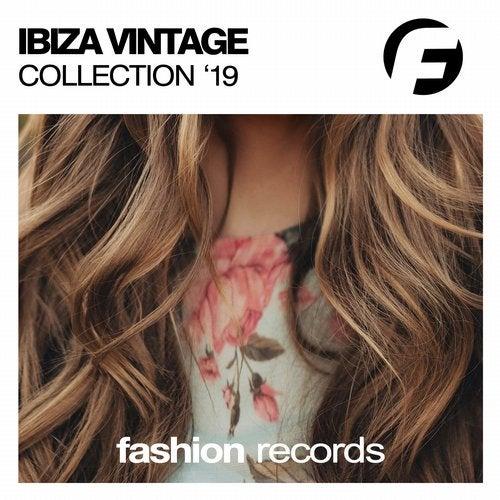 Ibiza Vintage Collection '19
