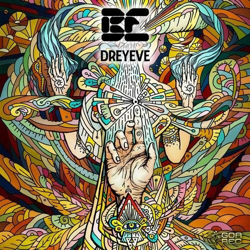 Dreyeve               Original Mix
