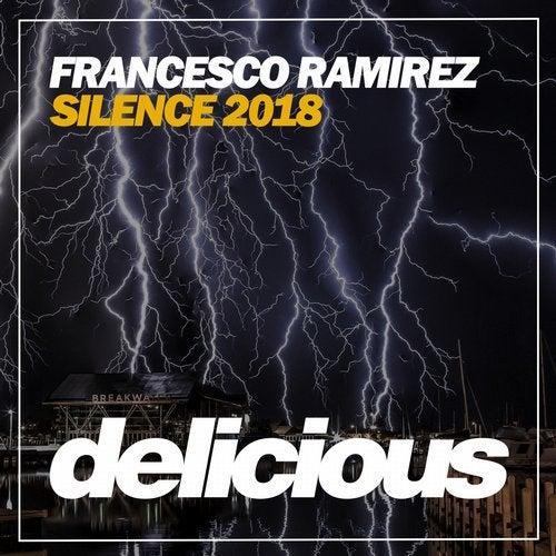 Silence 2018