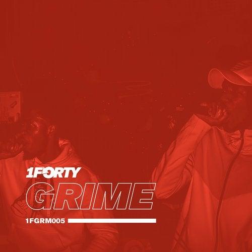 1FGRM005 (Grime)