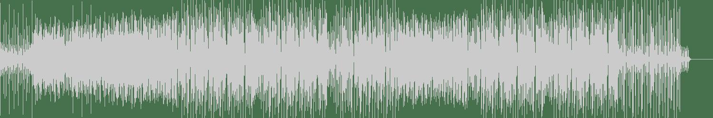 Kalibandulu, Tribal Kush - Gyal Fi Ah Arch feat. Alozade (Original Mix) [Flex Up] Waveform