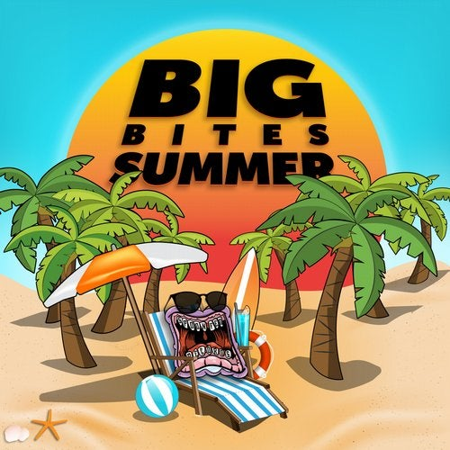 Big Bites Summer