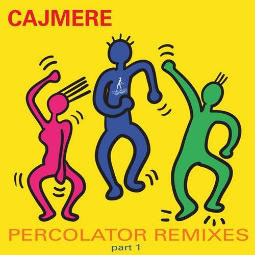 Percolator Remixes Part 1