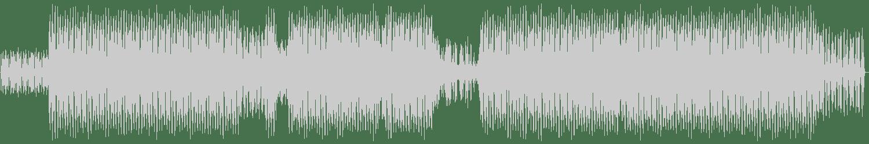 Ezikiel, Dejan Andjelovic - The Women From Balkan Feat. Dejan Andjelovic (wAFF Remix) [Celesta Recordings] Waveform