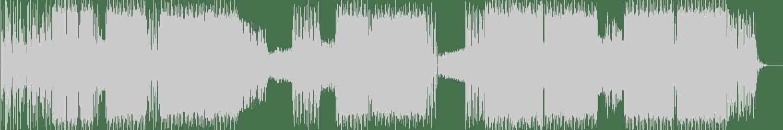 R:EVOLVE - Someone Else (Original Mix) [WoNKed Music Group] Waveform
