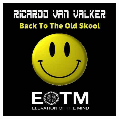 Back To The Skool Old EP