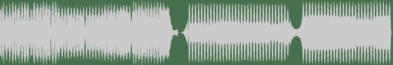 Floating Points - LesAlpx (Extended) [Ninja Tune] Waveform